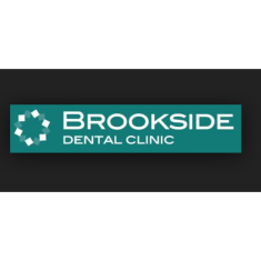 Brookside Dental Clinic