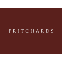 Pritchards Estate Agents