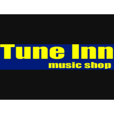 Tune Inn Music Shop