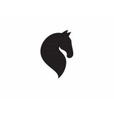 Derby Equestrian Store - Equestrian Supplies in Epsom and Ewell