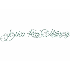 Jessica Rea Millinery - Milliner in Epsom and Ewell