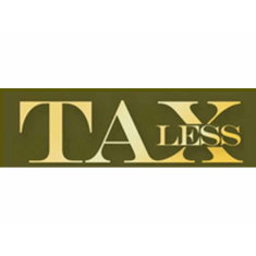 Taxless (UK)