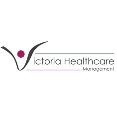 Victoria Healthcare Management