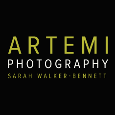 Artemi Business Photography