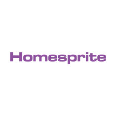 Homesprite, Estate Agents