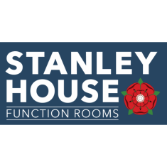 Stanley House Function Rooms