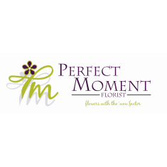 Perfect Moment Florist