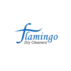 Flamingo Dry Cleaners