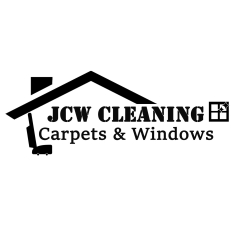 JCW Window Cleaners St Neots