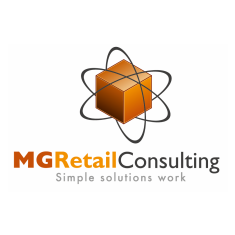 MG Retail Consulting