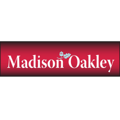 Madison Oakley Lettings and Property Management