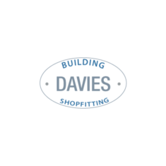 Davies PSS Ltd (Shopfitting Services)