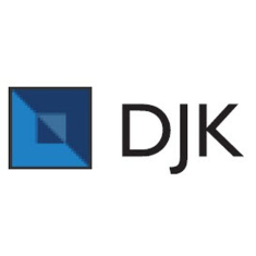 DJK Electrical Contractors Ltd
