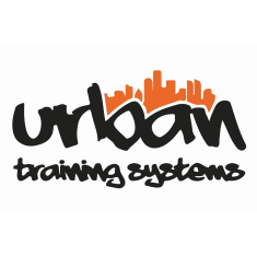 Urban Training Systems