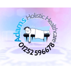 Adam's Holistic Healthcare