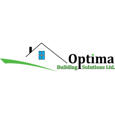 Optima Building Solutions Ltd