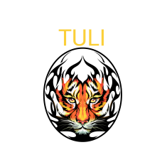 Tuli Indian Cuisine