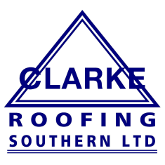 Clarke Roofing Southern
