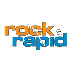 Rock and Rapid Adventures