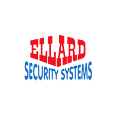 Ellard Security Systems Ltd