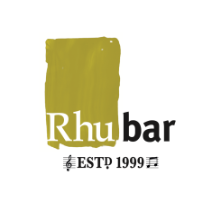 Rhu Bar Basingstoke