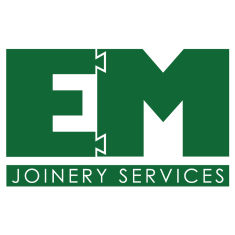 EM Joinery Services