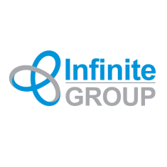 Infinite Group - Alarms & Security St Neots