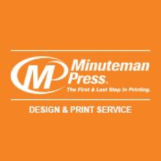 Minuteman Press Newport