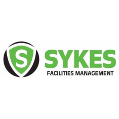Sykes Facilities Management