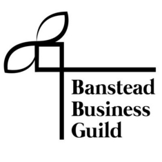 The Banstead Business Guild