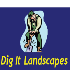 Dig It Landscapes