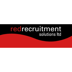 Red Recruitment Solutions Ltd