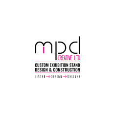 MPD Creative Ltd