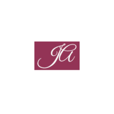 Janette Allen Accountants