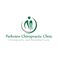 Parkview Chiropractic Clinic