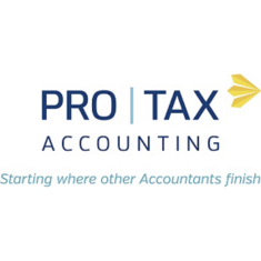 Pro Tax Accounting