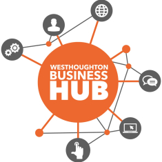 Westhoughton Business Hub