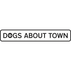 Dogs About Town