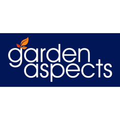 Garden Aspects Ltd