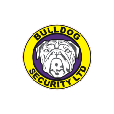 Bulldog Security Ltd.