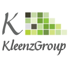Kleenz (Hull) Limited