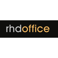 RHD Office Limited