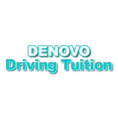 Denovo Driving Tuition