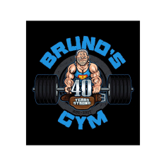 Bruno's Gym & Fitness Centre