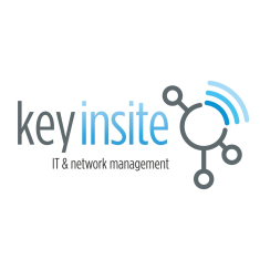 Keyinsite Ltd