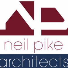Neil Pike Architects