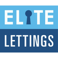 Elite Lettings and Property Management Services