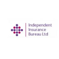 Independent Insurance Bureau Ltd