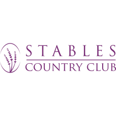 The Stables Country Club, Bury