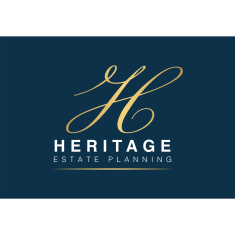 Heritage Estate Planning